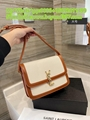 2021 newest colors YSL handbags latest styles YSL bags BEST price BEST quality