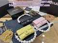 2021 latest Chanel. handbags wholesale quality Chanel. shopping bags best price
