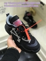 Wholesale 2021 latest Off White sneakers best price TOP AAAA Off White shoes