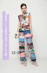 2021 beautiful skirts D G latest fashion best quality best price Limited supply (Hot Product - 2*)
