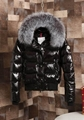 2020 Hot sold Down jackets Mon brand jackets best quality best price