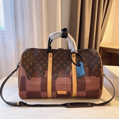 Wholesale 2021 latest               Traveling bags best price Duffel bags (Hot Product - 1*)