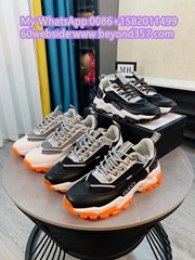 wholesale Top 1:1 quality       latest sneakers       climbing shoes best price
