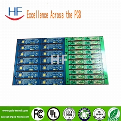 Professional PCB Board Manufacturer with High Quality