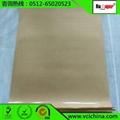气相防锈包装淋膜防锈纸