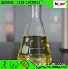 水溶性VCI气相防锈液