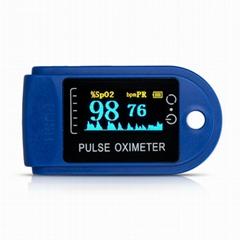FDA CE Fingertip Pulse O (Hot Product - 1*)