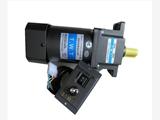印刷專用減速電機 3