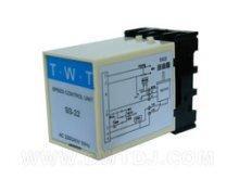 TWT分離型電子調速器 1