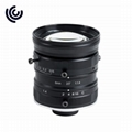 """6mm C Mount Lens for 2/3"""" 5MP Machine"""