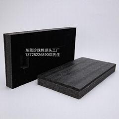 东莞黑色EPE珍珠棉源头工厂