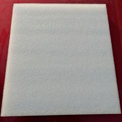 東莞珍珠棉異型材廠家銷售