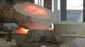锐石 白刚玉高效磨削切割 粒度