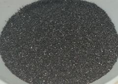锐石 高品位棕刚玉粒度砂P砂 涂附磨具用P20,P30,P36