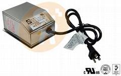 BBQ rotisserie motor BBQ110