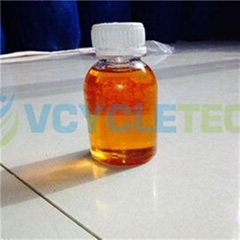 Diethylene Triamine Penta Methylene Phosphonic AcidPentasodium salt