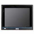 江西研祥工控机DHP-15生产线MES工业平板电脑 1