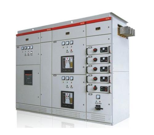 高低壓配電櫃 1