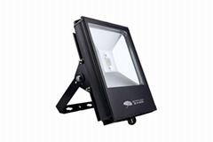 370型氾光燈 投光燈
