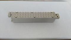 F48-FSL 电连接器