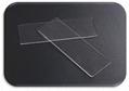 Plain Microscope Slides Relab RM7101