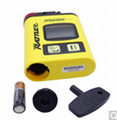 美國英思科T40單氣體檢測儀