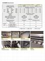 5.2m Seiko Alpha 1024HG Super Fast Eco So  ent Printer