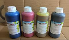Wit-Color DX5, DX7 Eco Solvent ink