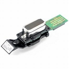 Epson DX4 So  ent Printhead (Hot Product - 2*)