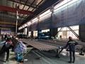 不鏽鋼管廠家生產GB13296鍋爐與熱交換用管 3