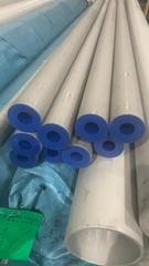 不锈钢管厂家生产GB13296锅炉与热交换用管