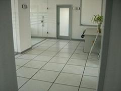 儋州防静电地板安装价低更安全