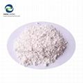 White Porcelain Enamel Powder For Metal