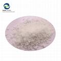 Enamel frit manufacturers Antimony