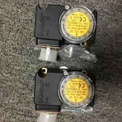 德國DUNGS壓力開關LGW3A4 GW10A5 GW 50 A6 GW150A5 GW500A5  GW 50 A6