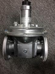 德國DUNGS FRNG5080 FRN5050零壓閥 壓力比例調節閥 壓縮空氣控制壓力調節閥FRN515FRN520