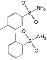 邻对甲苯磺酰胺 (OPTSA) 1