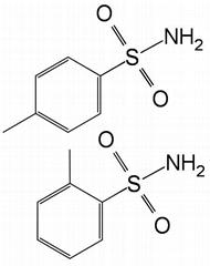 邻对甲苯磺酰胺 (OPTSA)