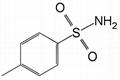 对甲苯磺酰胺 (PTSA) 1