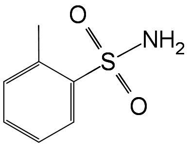 邻甲苯磺酰胺 (OTSA) 1