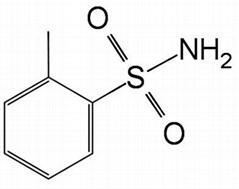 邻甲苯磺酰胺 (OTSA)