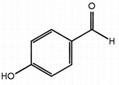 对羟基苯甲醛(PHBA)