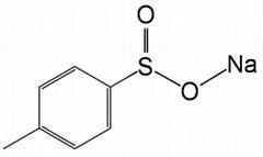 对甲苯亚磺酸钠 (SPTS)
