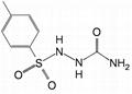对甲苯磺酰氨基脲 (RA/PT