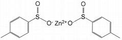 对甲苯亚磺酸锌 (ZTS/TM)