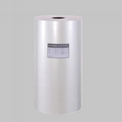 PET plastic film pet thermal laminating film