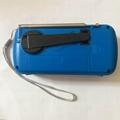 Portable Emergency Solar Crank AM/FM/SW Radio with LED Flashlight 2