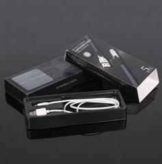 数码电子产品吸塑内托托盘包装
