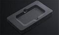 數碼電子產品吸塑內托托盤包裝 2
