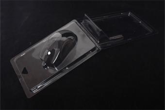 吸塑内托吸塑盒包装 1